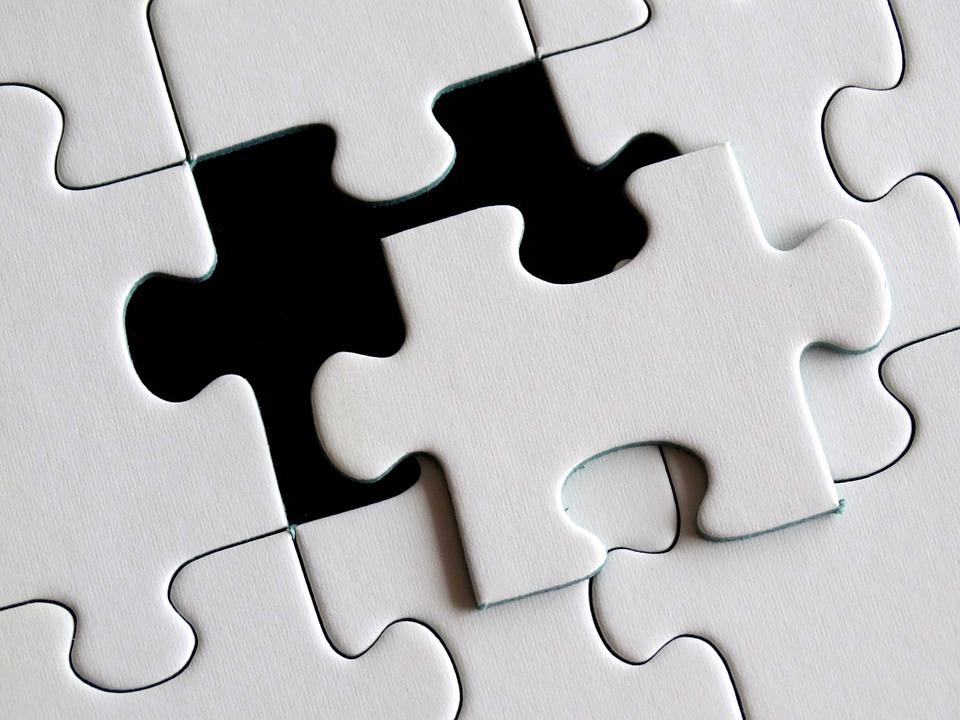 puzzle-654956_960_720
