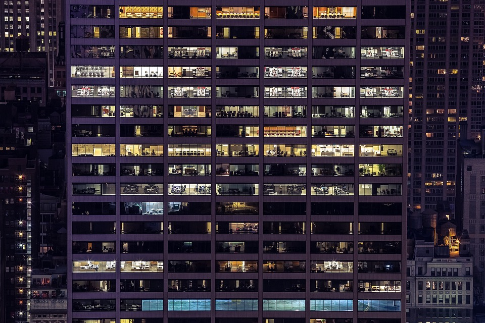 building-1210022_960_720