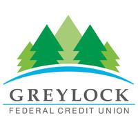Greylock Federal Credit Union
