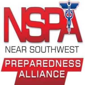 Near Southwest Preparedenss Alliance
