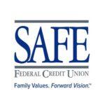 SAFE supervisory committee member