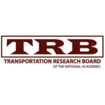 Transportation Research Board