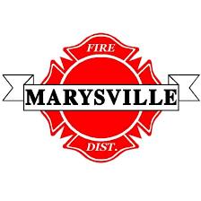 marysville FD
