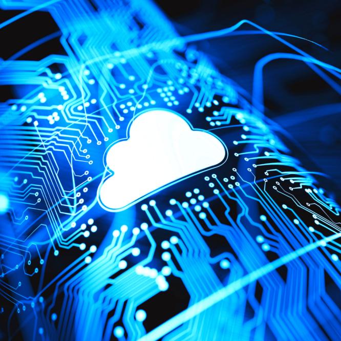 Cloud Migration Plan