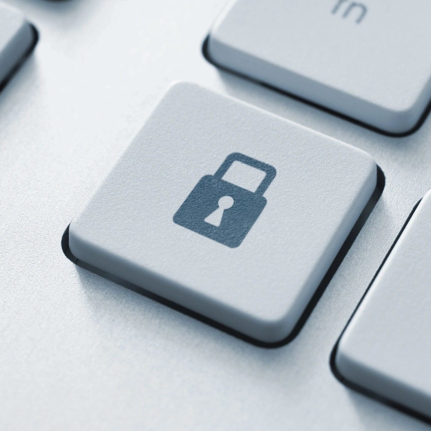 Photo of cybersecurity to improve strategic planning
